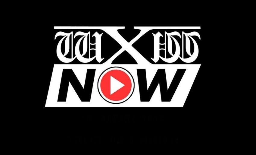 wxw now
